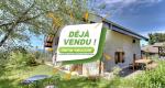 Vente maison individuelle Choisy 6 Pièces 202 m2