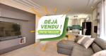 Vente appartement Nice 3 Pièces 64 m2