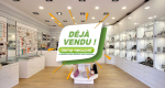 Vente commerce Saint-Raphaël  28 m2