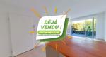 Vente appartement Créon 2 Pièces 40 m2
