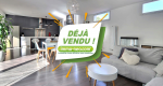 Vente maison-villa Cagnes-sur-Mer 4 Pièces 135 m2
