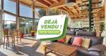 Vente maison-villa Pégomas 5 Pièces 180 m2