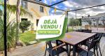 Vente maison individuelle Pégomas 4 Pièces 106 m2