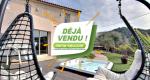 Vente maison-villa Pégomas 4 Pièces 122 m2