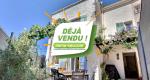 Vente maison-villa Pégomas 4 Pièces 98 m2