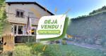 Vente maison-villa Antibes 3 Pièces 80 m2