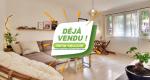 Vente appartement Cagnes-sur-Mer 4 Pièces 66 m2