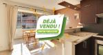 Vente appartement Cagnes-sur-Mer 2 Pièces 34 m2