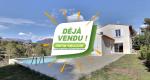 Vente maison individuelle Le Rouret 5 Pièces 170 m2
