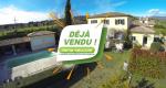 Vente maison-villa Le Muy 6 Pièces 185 m2