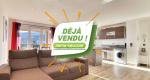 Vente appartement La Roquette-sur-Siagne 3 Pièces 63 m2