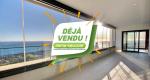 Vente appartement Les Issambres 3 Pièces 82 m2
