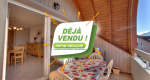 Vente appartement Villaz 4 Pièces 79 m2