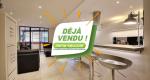 Vente appartement Saint-Raphaël 3 Pièces 96 m2
