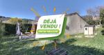 Vente maison individuelle La Colle-sur-Loup 4 Pièces 97 m2