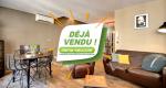 Vente appartement Toulon 4 Pièces 87 m2