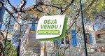 Vente maison-villa Antibes 4 Pièces 134 m2