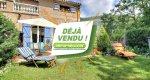 Vente maison-villa Saint-Vallier-de-Thiey 4 Pièces 93 m2