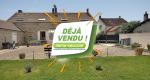 Vente maison-villa Nangis 5 Pièces 187 m2