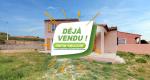 Vente maison individuelle Portel-des-Corbières 4 Pièces 103 m2