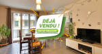 Vente appartement Rumilly 3 Pièces 66 m2