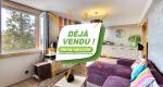 Vente appartement Pringy 2 Pièces 52 m2