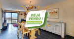 Vente appartement Seynod 4 Pièces 100 m2