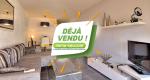 Vente appartement Cagnes-sur-Mer 3 Pièces 69 m2