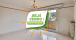 Vente appartement Cannes 3 Pièces 66 m2