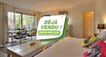 Vente appartement Antibes 2 Pièces 60 m2