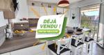 Vente appartement Antibes 4 Pièces 76 m2