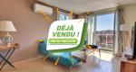 Vente appartement Antibes 3 Pièces 65 m2