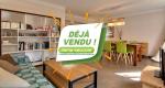 Vente appartement Cannes 3 Pièces 76 m2