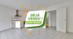 Vente appartement Grasse 4 Pièces 96 m2
