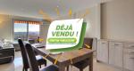 Vente appartement Grasse 3 Pièces 65 m2