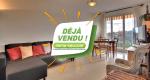 Vente appartement Nice 3 Pièces 60 m2