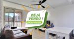 Vente appartement Nice 3 Pièces 66 m2