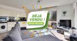 Vente appartement Nice 2 Pièces 54 m2