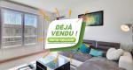 Vente appartement Nice 3 Pièces 76 m2