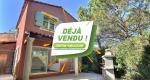 Vente maison-villa Valbonne 3 Pièces 55 m2