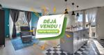 Vente appartement Valbonne 3 Pièces 70 m2