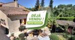 Vente maison-villa Valbonne 2 Pièces 62 m2
