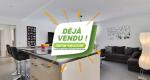 Vente appartement Valbonne 3 Pièces 69 m2