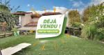 Vente maison-villa Valbonne 4 Pièces 91 m2
