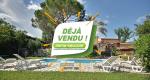 Vente maison-villa Grasse 7 Pièces 200 m2