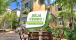 Vente maison-villa Vallauris 5 Pièces 120 m2