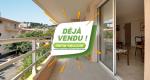 Vente appartement Vallauris 4 Pièces 88 m2