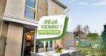 Vente appartement Vallauris 3 Pièces 52 m2