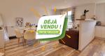 Vente appartement Vallauris 2 Pièces 45 m2