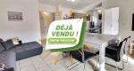 Vente appartement Vallauris 4 Pièces 77 m2
